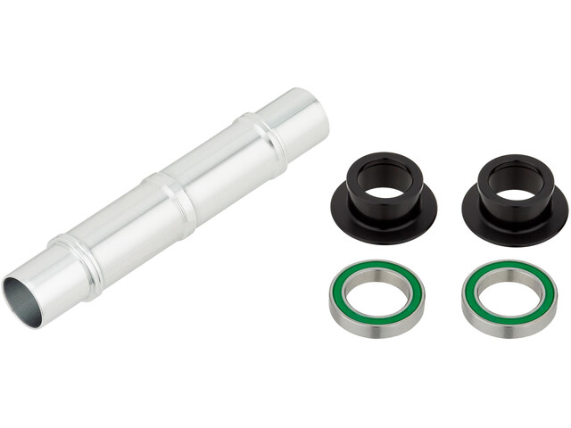 NEWMEN Gen 1 Update Kit 15x110mm 6-Bolt EMTB